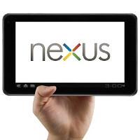 Google Nexus tablet specs, release date, price and more: rumor round-up