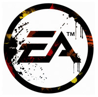 Better late than never: EA to make the switch to freemium