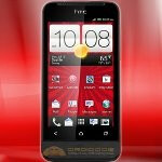 HTC One V is coming to Virgin Mobile in the next couple weeks attached with a $200 price point?