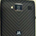 Droid RAZR HD poses for Mr. Blurrycam