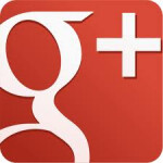 Google+ APK code reveals Events, Games, and themes may be on the way