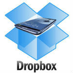 Samsung Galaxy S III users on Verizon and AT&T won't get Dropbox deal