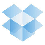 Dropbox for Android adds streaming video for ICS