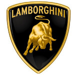 Lamborghini introduces Android for the moneyed set
