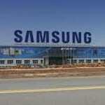Samsung's new $1.9 billion factory to produce 20nm and 14nm Exynos chips next year