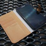 Spigen Samsung Galaxy Note accessories hands-on