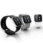 Sony SmartWatch now can be bought from Verizon