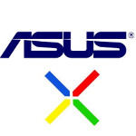 Asus rep confirms Nexus tablet coming at the end of the month