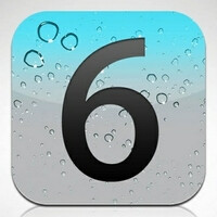 iPhone 3GS to get iOS 6, first-gen iPad might pass
