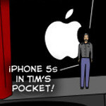 WWDC as it really is (comic)