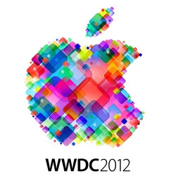 WWDC 2012: stay tuned for our coverage