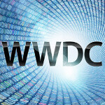 A retrospective look at WWDC announcements