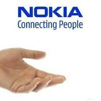 "Samsung on buying Nokia: ""not true"""