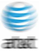 *UPDATE: Fixed* AT&T currently experiencing major data outage
