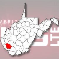 Verizon's 4G LTE's next stop is Logan, West Virginia