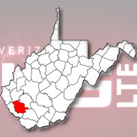 Verizon's 4G LTE's next stop is Logan, West Virginia