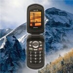 Kyocera DuraXT brings its rugged clamshell form factor to Sprint for $69.99 on-contract