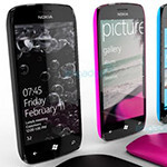 Nokia planning to differentiate Lumia models for U.S. carriers in its comeback bid