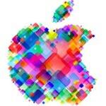 Apple WWDC 2012 keynote: meta-liveblog
