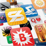 Tim Cook: 30 billion apps downloaded from the App Store to date