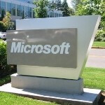 Microsoft thought about and then decided against Nokia acquisition
