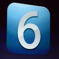 First-gen iPad not getting iOS 6 update, Apple confirms