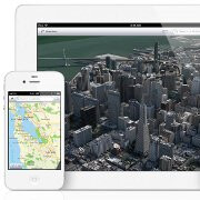 iOS 6 coming to older iPhone and iPad models, but not with all of its features