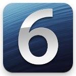 iOS 6 Coverage Center