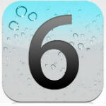 The Mobile Contrarian: iOS 6 and its disappointing