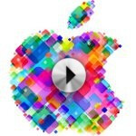 Apple posts WWDC 2012 keynote video