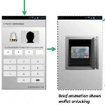 Sprint Touch Wallet appears on leaked slides