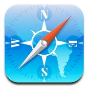 Safari is faster on iOS 6, according to benchmarks