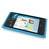 Windows Phone 8 to replace Bing with 3D Nokia Maps across the platform and integrate Skype in the phone book