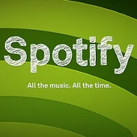Spotify for Android 4.0 ICS launches on Google Play