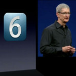 Wall Street analysts weigh in on iOS 6