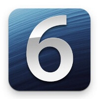 iOS 6 beta now up for grabs