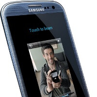 C Spire Wireless now getting Galaxy S III,