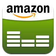 Amazon Cloud Player lands on iPhone