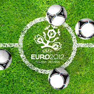 Best dedicated Android apps to follow EURO 2012