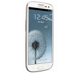 U.S. Cellular now accepting pre-orders for Samsung Galaxy S III