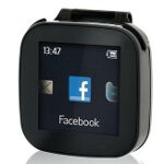 Get a Sony Ericsson LiveView Android-based watch for a mere $20