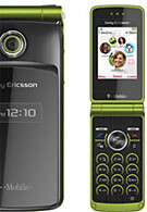 T-Mobile adds Sony Ericsson TM506, expands 3G network