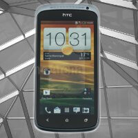 HTC One S will be outfitted with a 1.7GHz Snapdragon S3 CPU in select markets