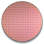 TSMC talks about the challenges in supersizing chip wafers