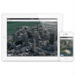 iOS 6 Maps flyover will require A5 processor