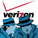 Does Verizon discourage iPhone sales? Tales from the inside
