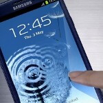 Canada's Videotron to sell Samsung Galaxy S III for $99.95 with 3 year contract
