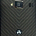 Pictures from the possible 13MP Motorola DROID RAZR HD camera found on Picasa
