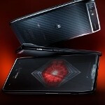 Despite earlier report, there is no Ice Cream Sandwich for Motorola DROID RAZR on Tuesday