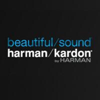 Harman Kardon launches iPhone headphone line